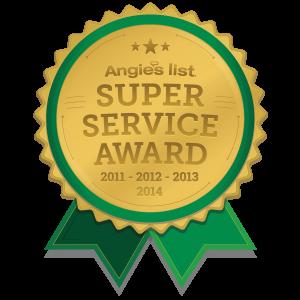 angieslist-2011-2014